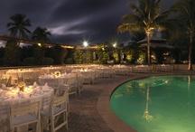 Weddings & Social Events / by Naples Grande Beach Resort