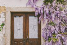 Dream Home Ideas / by Adriana Garcia