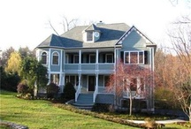 Real Estate in North Andover MA / by Gretchen Papineau