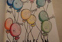 Wreck this journal ideas / by Allison Proffitt