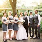 LGBT weddings / by LB Photography Lindsey Brunotte