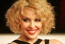 Popular Hairstyles for Women / by Trendy Short Haircuts