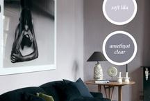 KLEUR ✽ Grijs Interieur   Grey Interior / Doe kleurinspiratie in de kleur grijs op voordat je je huis gaat veranderen. Als kleurstylist, kleuradviseur en kleurspecialist help ik je graag met kleuradvies op maat. Kijk voor meer kleurinspiratie voor je interieur op www.stijlidee.nl en vraag vrijblijvend een offerte aan via info@stijlidee.nl  / by STIJLIDEE Interieuradvies en Styling