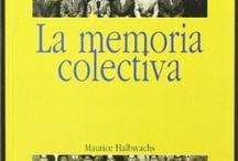Historia y filosofia / Historia, arqueología y pensamiento  / by Jorge Gutiérrez De Cabiedes