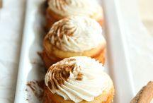 Cheesecakes / by Kari Poore