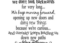 ▪Quotes▪ / by Melissa Campbell