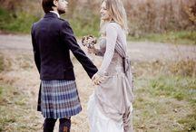 Weddings / by Rachael Peretz