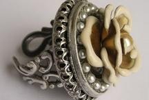 jewels to treasure / by Jessica Hrabak