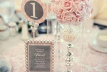 Weddings / by Conchita Lopez Jurado