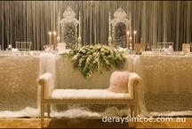 Wedding Decorations / by EasyWeddings Aust