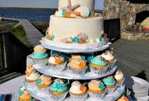 My wedding!! ❤ / by Brittney Elizabeth