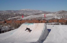 Snowboard Videos / by Blank Snowboards