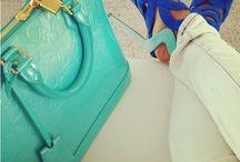 Bags♡ / by Imke Supra