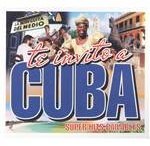Cuba / by Ella Sherman