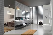 NokenDesign Collections: Hotels / by Noken