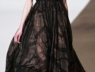 FORMAL| Gorgeous Gowns / by Sia Cassidy