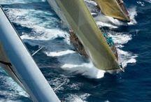 :::   SAIL AWAY    ::: / -    Let your dreams set sail   -⛵️⛵️⛵️⚓️⚓️⚓️⚓️⚓️⚓️⚓️⚓️⚓️⚓️⚓️⚓️⚓️⚓️⚓️ / by M.