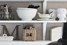 Ideas / by Bre Doucette  @ rooms FOR rent