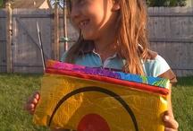 Sewing & Crafts - Bags, Purses & Wallets / by Angela Talarico Rothgeb