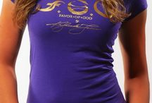 F.O.G. SIGNATURE Christian T-Shirt - Ravens Purple / Express that you have God's favor. This crew neckline Christian T-Shirt features the bold F.O.G. logo in gold foil at front and is a must have for the season. Signature logo design at right sleeve. #FOG Christian T-Shirts # Christian T-Shirts #Christian T-Shirts for Women #Stylish Christian T-Shirts #FOGcollection / by F.O.G. FAVOR OF GOD