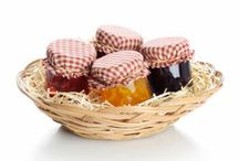 Jams and Jellies / by Farmers' Almanac