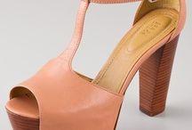 shoes / by Chris Liubicich