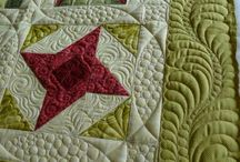 Quilts / by Jorie >^. .^<