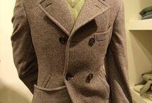 Men-Dress to Impress / by Rainha Brazilva