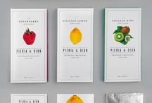 Packaging / by Leo Porto