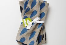 Gift Ideas / by Anna Kullinger
