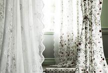 Charme Vintage | IKEA / O vintage está na moda. Os padrões, também. Agora imaginem o que acontece à nossa casa quando juntamos os dois. / by IKEA Portugal