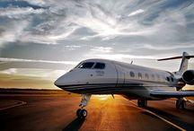 Aircraft / by Mr blazer91