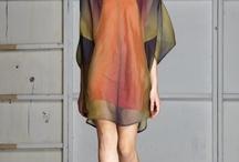 Designer Clothes Inspiration / by Maranta Foto