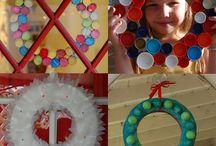 Noël / by Aurélie