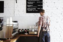 my.dream.coffe.market / by Andreas Gegenfurtner