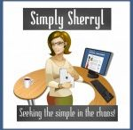 SimplySherryl / My special place.... / by Simply Sherryl