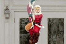 Holidays / by Carol Lawrence ~ Social Media Help 4 U
