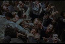 Resident Evil (Ölümcül Deney) / Wallpapers (Ekran Görüntüleri) / http://www.joygame.com/zombirock/ / by ZombiRock Joygame