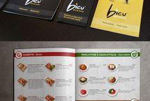 Gastromanía / Seguimiento de toda la cultura gastronómica, los buenos restaurantes, la buena comida, etc, etc, etc... / by Dalmaris Gonzalez