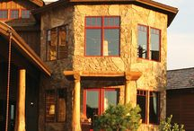 Windsor News You Should Know / by Windsor Windows & Doors