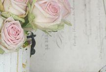 Alles wat mooi is!!!!! / Mooie dingen / by Linda Wentink