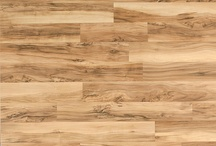 Take a look at these swatches! / by Yeager Flooring