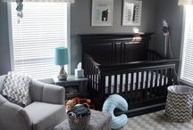 Baby Heim / Babies / by Kristin Heim
