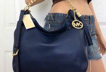 Cute Bags ♡ / by أليسيا A PAC