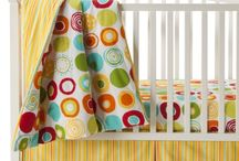 Nursery Design / by Sara Childs