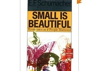 Books Worth Reading / by Matt Shapoff