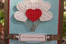 Greeting Cards / by Casie Shipkosky