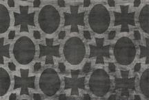rug file / by Mackenzie Frankenberg
