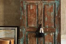 Fantastic Furniture / by Lisa Mone Adams