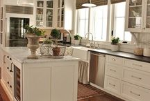 For the Home / by Christina |Sweet Pea's Kitchen